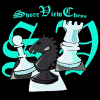 www.Shoreviewchess.com
